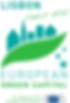 capital verde 2020.png