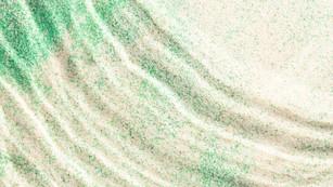 Waxing Gibbous 9630