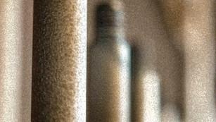 DSC_0701 edit PROOF.jpg