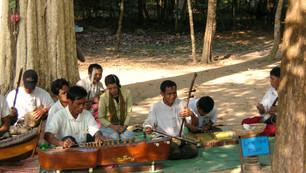 Treasures of Indochina 2006 158 edit PRO