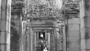Treasures of Indochina 2006 125 edit PRO