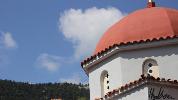 roadside chapel HT PROOF.jpg