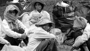 Treasures of Indochina 2006 110 edit PRO