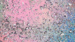 Pop of Pink 09533