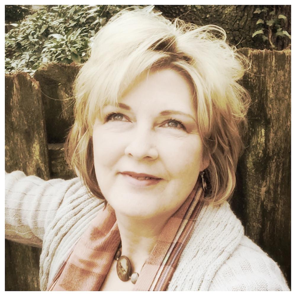 Susan Boswell, IIDA