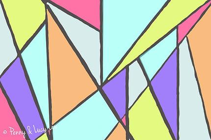 Shape up 36 X 24 PROOF ©.jpg