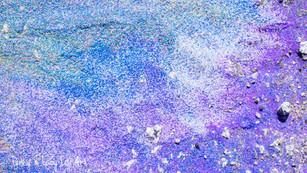 Purple Clouds 9680