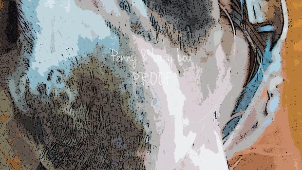Lickety Split 3383 edit PROOF.jpg