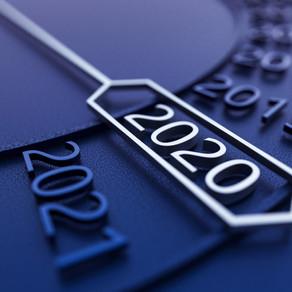 2020年的十組大事(下):《五十年後節錄》