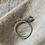Thumbnail: WANDERWOMAN . CORAL . RING . SMALL