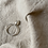Thumbnail: WANDERWOMAN . HAWTHORN BERRY . RING