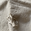 Thumbnail: WANDERWOMAN . CORAL . RING . LARGE