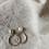 Thumbnail: WANDERWOMAN . LINDEN BERRY . RING