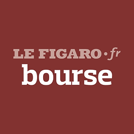 figaro-bourse.png