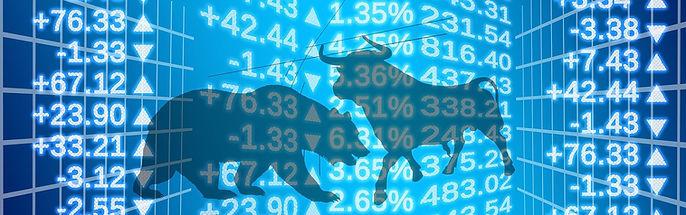 aqts formation trading paris