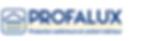 logo profalux.png
