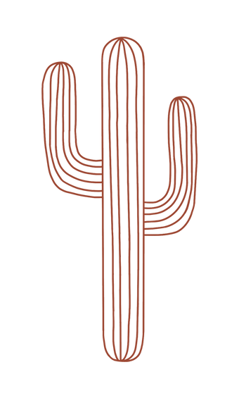 desert_vibes_6_of_13.PNG