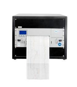 iTerra_Lite_Well_Log_Printer_plotter_seismic