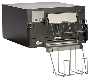 iTerra Mi875 Printer