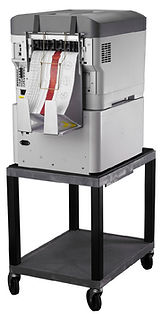 iTerra Elite II Printer