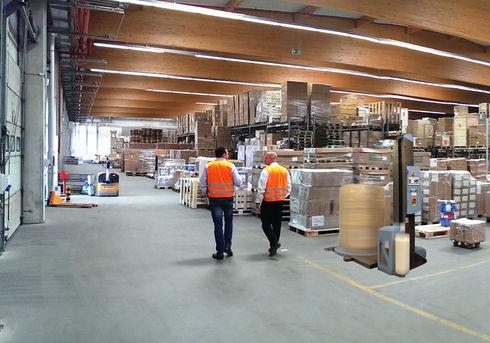 Panoramic-Hamburg-Warehouse4.jpg