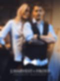 Screen Shot 2019-11-12 at 15.16.01.png