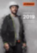 Screen Shot 2019-11-12 at 15.22.21.png