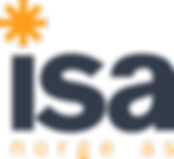 ISA_Logo_Nye_Farger.png