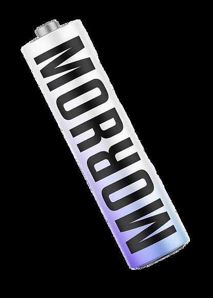 Morrow Battery