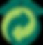 85640905_green_dot_logo.png