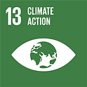 13 Climate Action