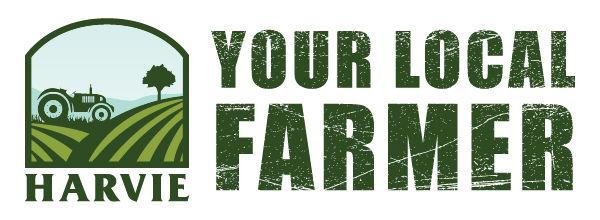 Harvie_Your_Local_Farmer_logo_600x220.jp