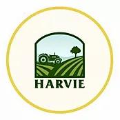 Harvie Logo.webp