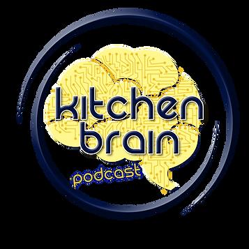 KB_Logo_Podcast_Solid.png