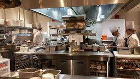 Kitchen Pic_resized.jpg