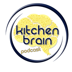 KB_Logo_Podcast_Solid small.png