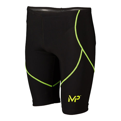 MPULSE Mens