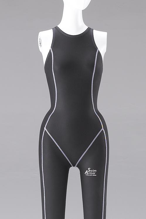 SwimArmor女子競泳水着(FINA承認)
