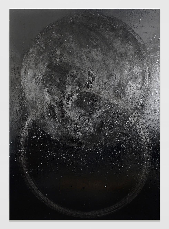 ST 2016 e piche grafite s_madeira 220x1 60cm.jpg