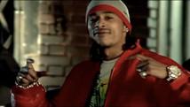 "Bone Thugs N' Harmony ""I Tried"""