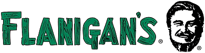 Flanigans Horizontal With White PNG.png