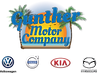 GUNTHER MOTORS.png