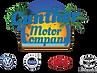 GUNTHER MOTORS.png