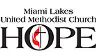 miami lakes methodiest church.png