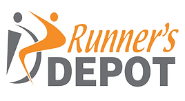 Runner's Depot Logo.png