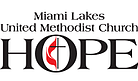 Miami lakes united methodist church