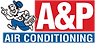 A&P Air Conditioning.png