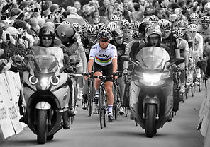 mark cavendish tour of great britain photgraphe