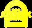The Jukebox Radio, LLC Logo.PNG