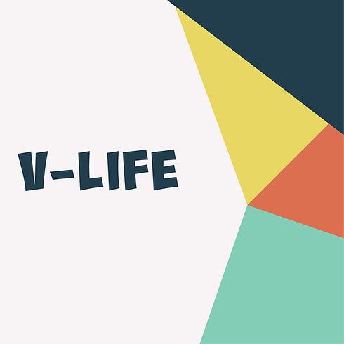 v-life.jpg